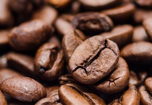 Kaffee Sorten