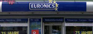 Euronics Expert