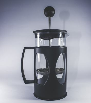 French Press 2