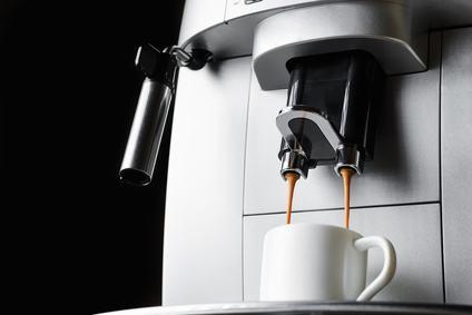Kaffeevollautomat Empfehlung Test