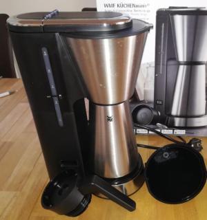 WMF Küchenmini Kaffeemaschine