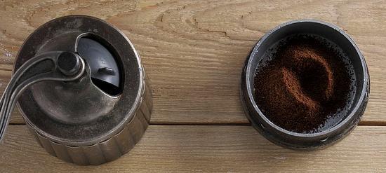 bestenliste handkaffeemühle coffee grinder