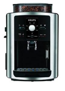 Krups EA 8100