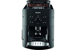 Krups EA 810b