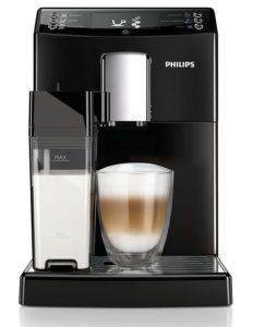 Philips EP3550 00