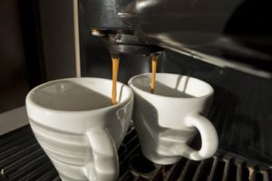 WLAN Kaffeemaschinen mit App Kaufempfehlung