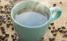 adventskalender kaffee