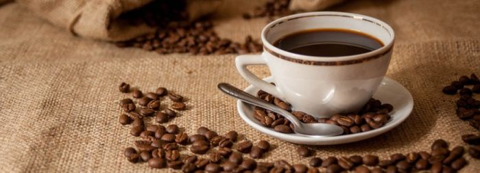 kaffee adventskalender selber machen