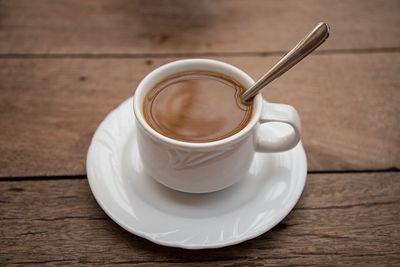 Filterkaffee Testsieger