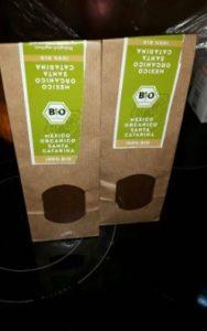 Bio Kaffee Kaufempfehlung