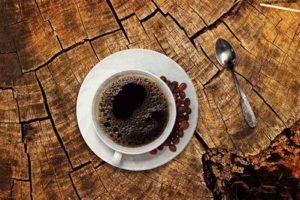 Entkoffeinierter Kaffee Testbericht (1)