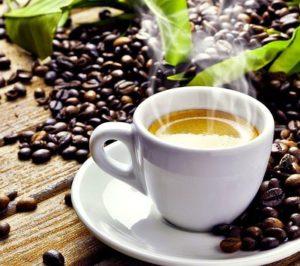 Espressobohnen Testbericht