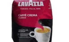 Kaffee fuer Vollautomaten Testbericht