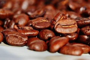 Kaffeebohnen Testsieger (1)