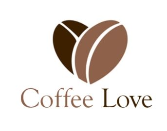 coffee-love.de