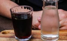 Die besten Cold Brew Coffee Maker: Wie gut ist Dripster & Co